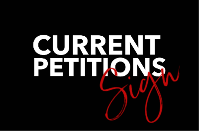 Read more about the article e-Petitions